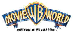 Warner Bros. Movie World logo.png
