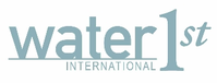 Water1st logo-color-low res.png