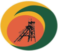 Official seal of West Rand