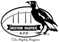 Western magpies afc logo.png