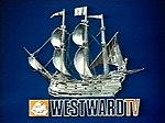Westward Logo.jpg