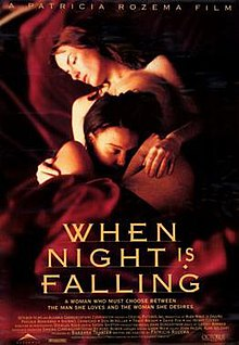 When Night Is Falling poster.jpg