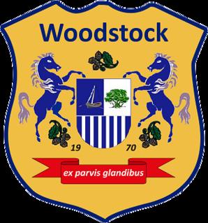 Woodstock Sports F.C. Football club