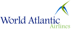 World Atlantic Airlines logo.png