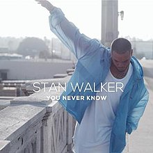 You Never Know by Stan Walker.jpg