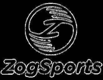 Zogsports - ZogSports