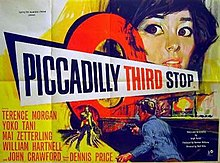 """Piccadilly Third Stop"" (1960).jpg"