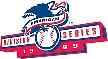 1999 American League Division Series logo.jpg