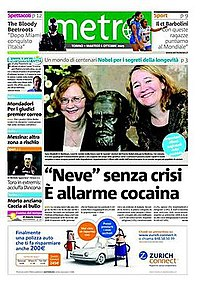 20091006 metroitaly frontpage .jpg