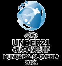 2021 UEFA European Under-21 Championship.png