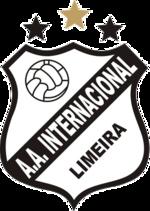 AAInternacional.png