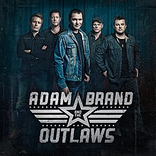Adam Brand and the Outlaws.jpg