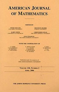 American Journal of Mathematics (front cover).jpg