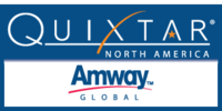 Amway Global - Wikipedia, the free encyclopedia