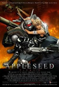 200px-Appleseed