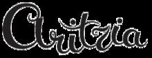 Aritzia logo.png