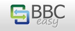 Booyami - Image: BBC Easy Logo brand of Booyami Inc