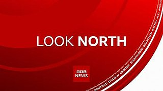 <i>BBC Look North</i> (East Yorkshire and Lincolnshire)