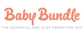 Baby Bundle - Image: Baby Bundle logo