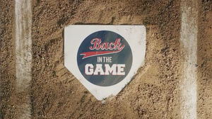 Back in the Game - Image: Back in the Game intertitle