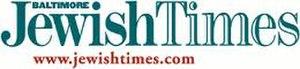 Baltimore Jewish Times - Image: Baltimore jewish times