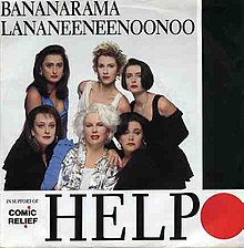 Bananarama Help single.jpg