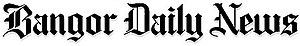 Bangor Daily News - Image: Bangor Daily News Logo