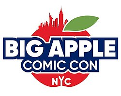Big Apple Comic Con Logo.jpg