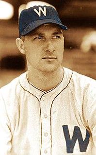 Bill Lefebvre American baseball player