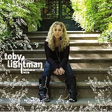 Bird on a Wire (Toby Lightman album).jpg