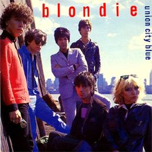 Blondie-union city blue.jpg