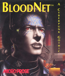 220px-BloodNet_Coverart.png