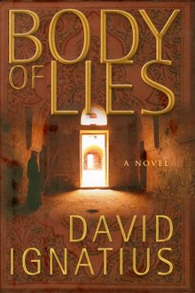 Body of Lies (novel).jpg