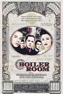 illegal sports betting