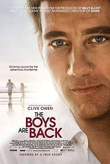 Boys are back poster.jpg