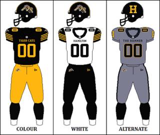 2019 Hamilton Tiger-Cats season Season of Canadian Football League team the Hamilton Tiger-Cats