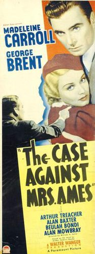 Case Against Mrs Ames poster.jpg