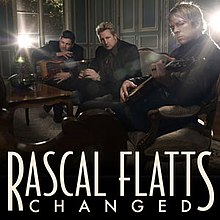 ChangedRascalFlatts.jpg