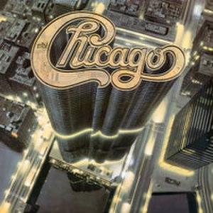Chicago 13 - Image: Chicago Chicago 13