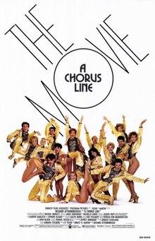 ChorusLineMovie.jpg