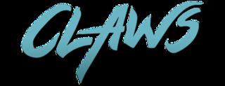 <i>Claws</i> (TV series) American comedy-drama TV series