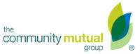 Community Mutual Group logo.png
