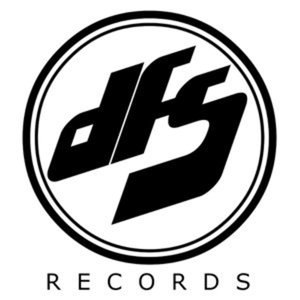 DFS Records - Image: DFS Records