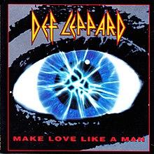 Make Love Like a Man - Wikipedia