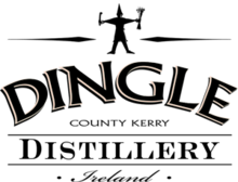 Dingle Distillery Logo.png