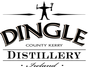 Dingle Distillery - Image: Dingle Distillery Logo