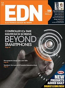 EDN (magazine cover).jpg