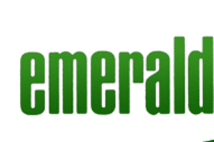 Emerald Music - Image: Emeraldmusic
