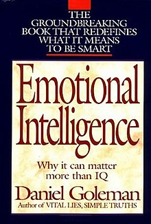 emotional intelligence test printable version