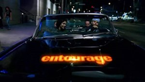 Entourage (U.S. TV series)